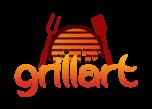 grillart® Blog Logo
